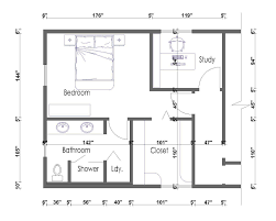master bedroom measurements interesting floor plan master bedroom suite on bedroom design ideas for master bedroom floor plan ideas