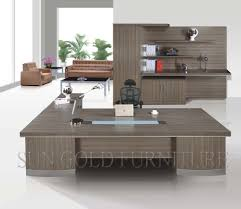 incredible modern office table product catalog china. designs of office tables contemporary photo on table furniture design 138 incredible modern product catalog china 1