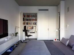 space is barely a constraint in the creative modern bedroom design west chin bedroom design modern bedroom design