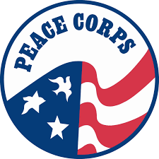 Cuerpo de Paz