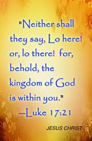jesus christ quotes jesus christ kingdom in