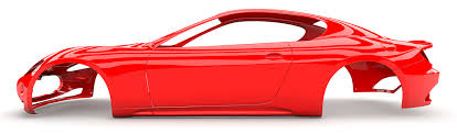 Image result for car body