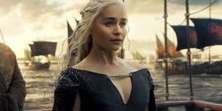 <b>Game Of Thrones</b>' <b>Emilia</b> Clarke Finally Reveals Who Was ...