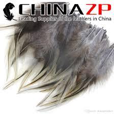 "CHINAZP Factory <b>50pcs lot 4-6</b>"" Selected Prime Quality <b>Natural</b> ..."
