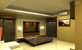 lighting bed design ideas of bedroom recessed lighting bedroom light ideas black leather head boards white best lighting for bedroom