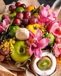 Wat Da Fruit - Кому вы дарили цветы на последнем звонке ...