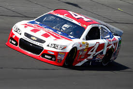 Image result for kevin harvick car