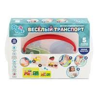 <b>Pic'n'Mix</b> | My-shop.ru