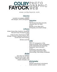 motion designer resume   sales   designer   lewesmrsample resume  graphic designer resume sle writter