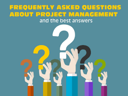 master of project academy top 7 project management questions in top 7 project management questions in quora