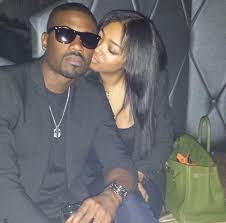 Image result for princess love and ray j and wack 100