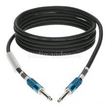 KLOTZ SC3PP15SW - <b>готовый акустический кабель</b> Jack / Jack ...
