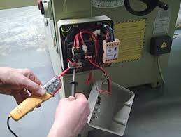 Image result for woodwork machine repairs