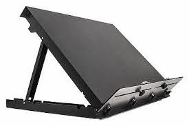 <b>Сборочный стол Printellect</b> Fullcy 1408 E купить: цена на ForOffice ...