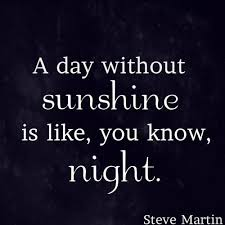 Quotes--Steve Martin photo by AshieLovesCupcaKes   Photobucket ... via Relatably.com