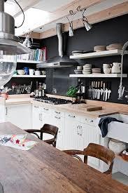 Donner une touche contemporaine à ma cuisine   Images?q=tbn:ANd9GcSM6JWEBWZK--tf6TShhBuQFkMPHtC8ZjDaCgNTu-l_c0UH7h6k