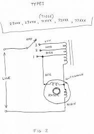 similiar emerson wiring diagram keywords emerson fan wiring diagram further antique emerson fan wiring diagram