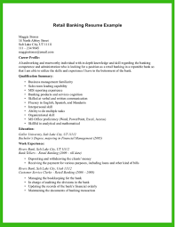 job description of s associate s associate job description s associate cashier job description resume job description for s associate job description resume retail s