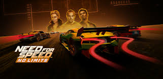 <b>Need for Speed</b>™ No Limits - Apps on Google Play