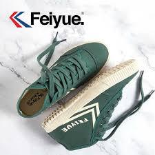 Feiyue <b>обувь</b> skfeiyue новая рыцарская <b>обувь для боевых</b> ...