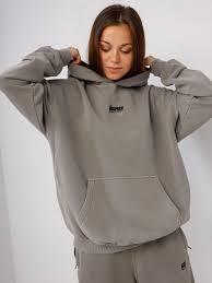 Купить коллекции брендовой одежды в интернет-магазине ...
