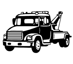 san diego towing