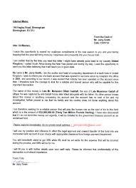 doc job promotion announcement promotion letter wording  cover letter promotion announcement work promotion announcement job promotion announcement