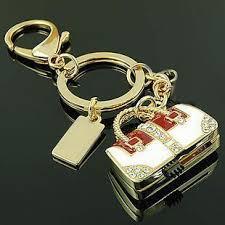 Aliexpress.com : Buy TRUE100% Jewelry <b>Usb Flash</b> Drive <b>HOT</b> Usb ...