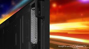 <b>NEC</b> Display Solutions Large Format Monitor - Product Tour ...