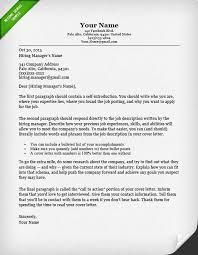 Work experience letter template   reed co uk math worksheet   resignation letter teacher resignation letter sample elementary   Letter Of Application For Teaching