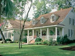 Sq Ft Plan  Bedroom House Plans Houseplans Southern    southern