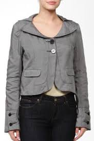 Купить одежду <b>One Step</b> – каталог 2019 с ценами в интернете, 6 ...