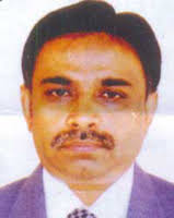 Riyaz Ahmed Director - Riyaz-Ahmed