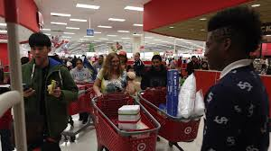 target walmart release store maps for black friday shopping pros wxia