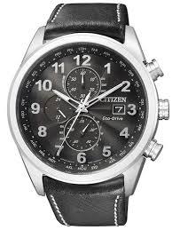<b>Часы Citizen AT8011</b>-<b>04E</b> - 44 630 руб. Интернет-магазин <b>часов</b> ...