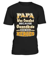 964 Best Tshirt for Gaming images | Mens tops, T shirt, Shirts