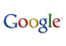 ( 8 / 3 /2012 ) مع اشكال (Google) أقرأ التأريخ  وتذكره >>>>>ع1 (اليوم العالمي للمرأة)