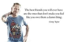 Corey Taylor quote | Quotes | Pinterest | Corey Taylor, Taylors ...