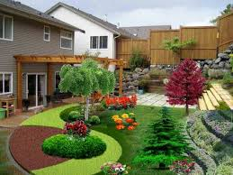 Small Picture Simple Small Garden Design Edinburgh Small Garden Design Design
