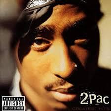 <b>2Pac</b> - <b>Greatest Hits</b>: Amazon.co.uk: Music