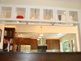Small Kitchen Dining Room Enchanting Small Kitchen Family Room Floor Plans Dining Room Set