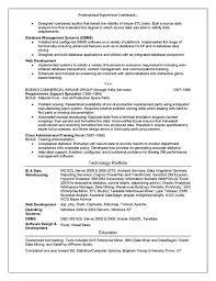sas programmer fresher sample resume  cnc programmer resume    sas programmer resume hotru everyone loves resume