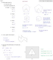 area and perimeter homework help math worksheets unique are ldelisto area and perimeter homework help math worksheets word problems area and perimeter of polygons 2 apothem