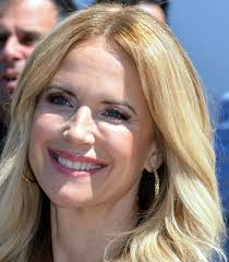 Kelly Preston - Wikipedia