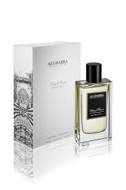 <b>Alghabra</b> Parfums | <b>alghabra</b>-parfums.com