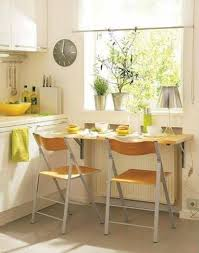 green kitchen cabinets couchableco: awesome decorations design and small kitchen tables at target