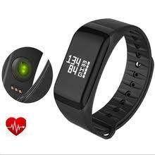 Отзывы на <b>Mi</b> Band <b>Smart Alarm</b> Ios. Онлайн-шопинг и отзывы на ...