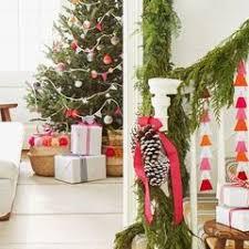 <b>decoration</b> interieure (decorationinterieure23) on Pinterest
