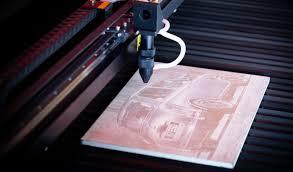 Laserscript <b>CO2 laser engraving</b> and <b>cutting</b> machines and <b>CNC</b> ...