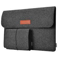 Интернет-магазин Dodocool Мягкий рукав сумка для ноутбука ...